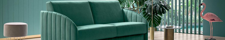 Canapele extensibile pentru casa ta de vis