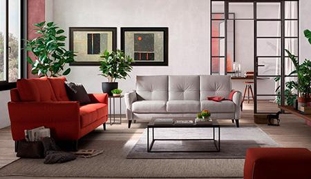 Produse de ingrijire casa si mobilier