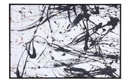 Tablou Chaos 92x62