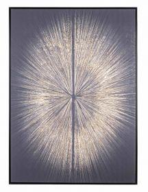 Tablou Firework 102x142