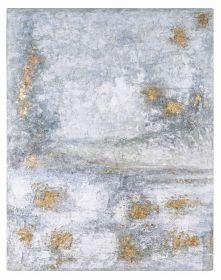 Tablou Star Dust 150x200