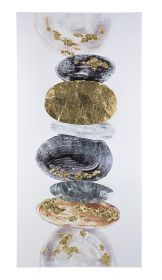 Tablou Balance 70x140