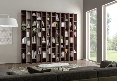 Biblioteca 565