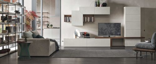 Mobilier living A101