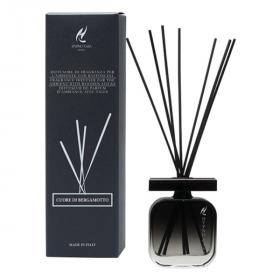 Parfum Ambiental Cuore di Bergamotto 200 ml