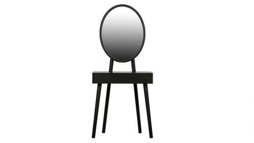 Masa toaleta Vanity