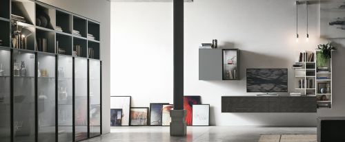 Mobilier living A103