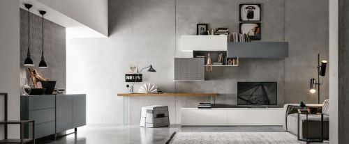 Mobilier living A054