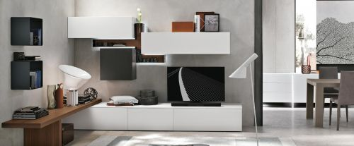 Mobilier living A070