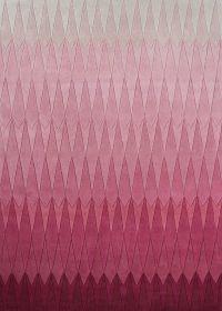 Covor Acacia Pink