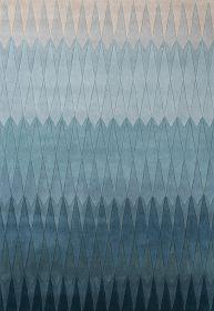 Covor Acacia Blue