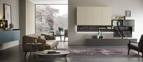 Mobilier living A104