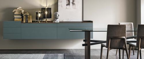 Mobilier living A105