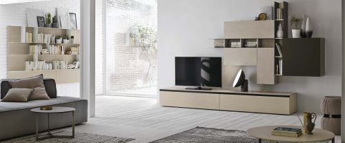 Mobilier living A107