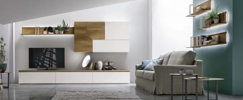 Mobilier living A109