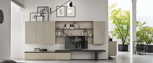 Mobilier living A111