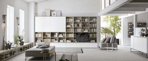 Biblioteca A115