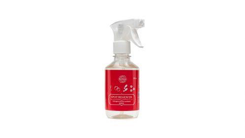 Bio Green Spot Remover 250 ml