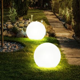 Lampa solara Bully 60 cm