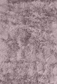 Covor Maltino Lavender 200x300