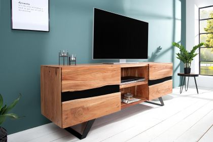 Comoda TV Amazonas Acacia 160 cm