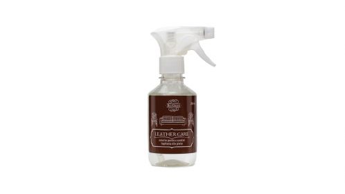 Bio Green Leather care Home 250 ml