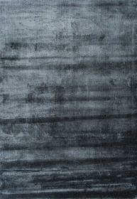 Covor Lucens Dark Blue 170x240