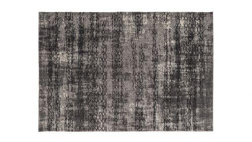 Covor Mumbai Chenille 200x300 cm