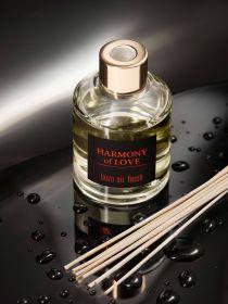 Parfum Ambiental Harmony of Love 100 ml