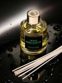 Parfum Ambiental Wild Bergamote 100 ml
