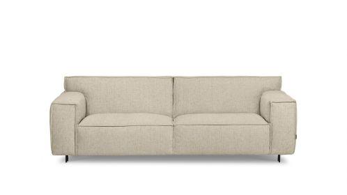 Canapea liniara 3 locuri Vesta Special