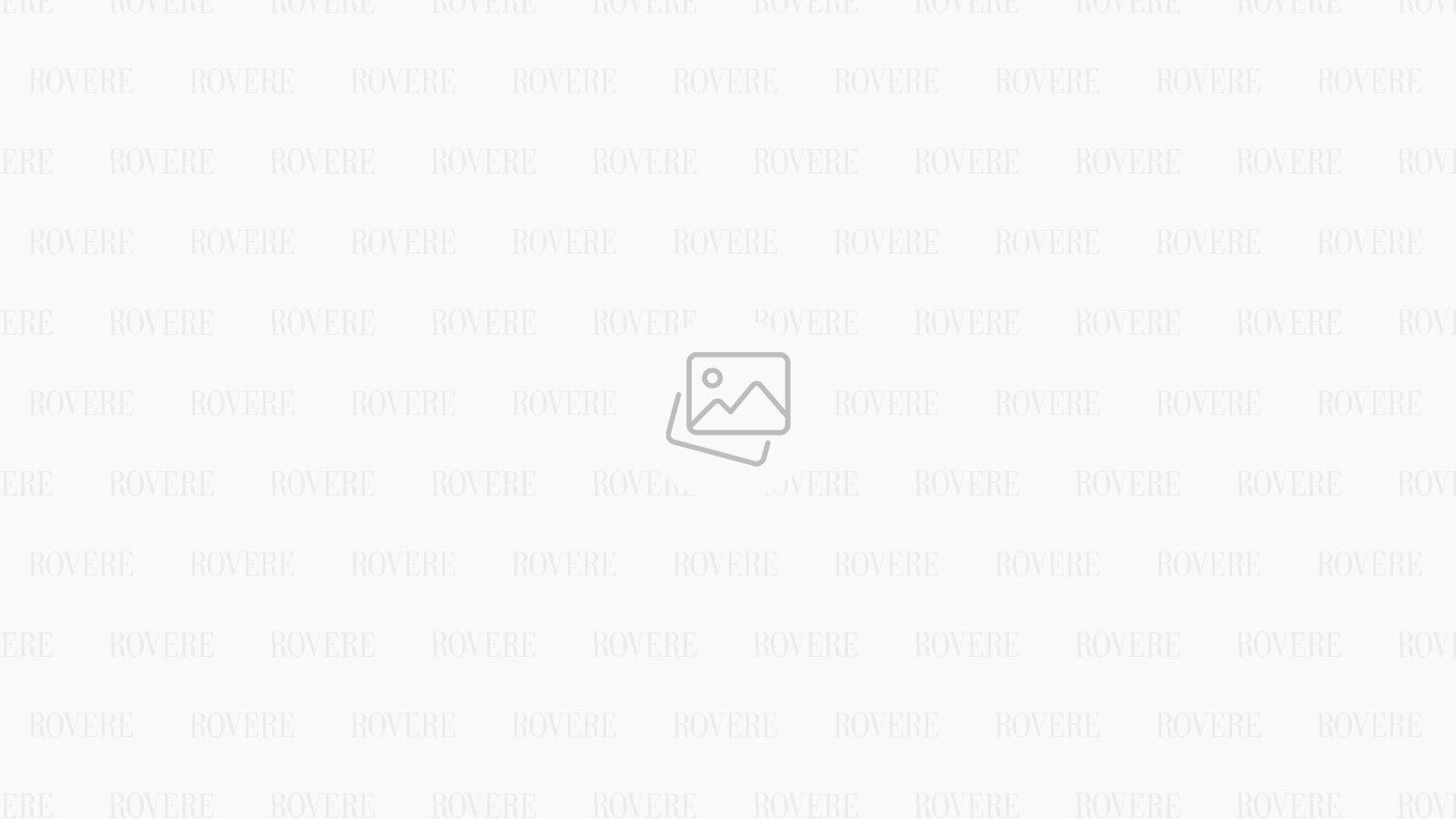 Canapea de colt extensibila cu sezlong Meraviglia Brezza Turquoise, stanga