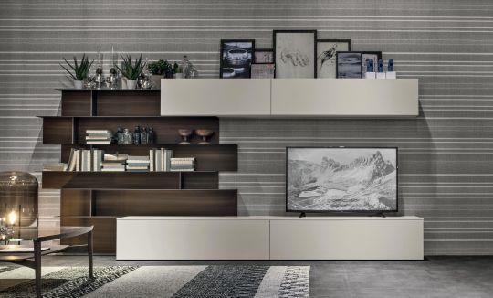 Mobilier living A062
