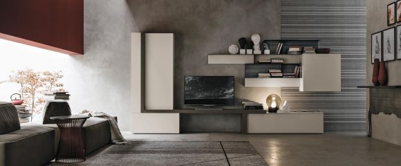 Mobilier living A071