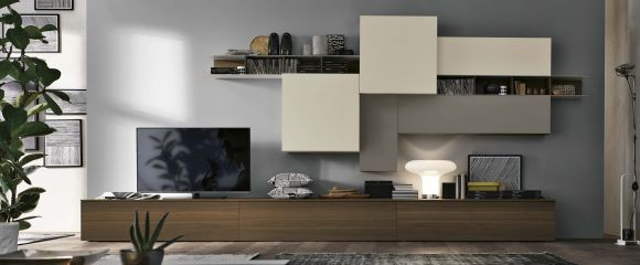 Mobilier living A106