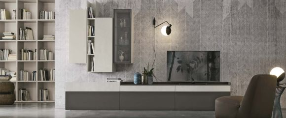Mobilier living A112